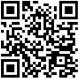 c7213e82f295b1de539c4889e5a3427d_1587636741_16.jpg